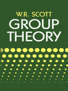 Group Theory (eBook)